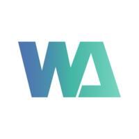Wiredelta   Agency Vista