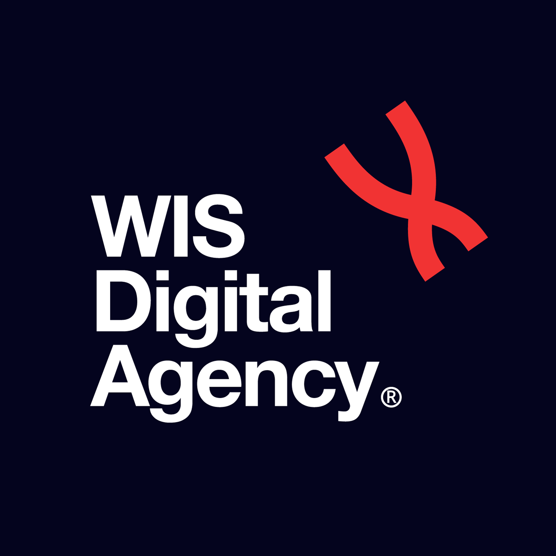 WIS Digital Agency | Agency Vista