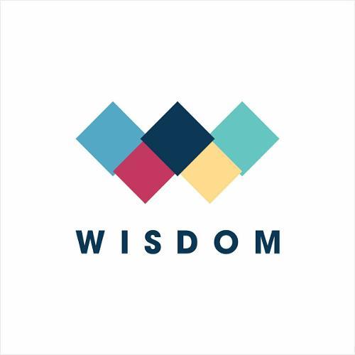 Wisdom Agency | Agency Vista