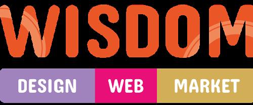 Wisdom Information Technology Solutions | Agency Vista