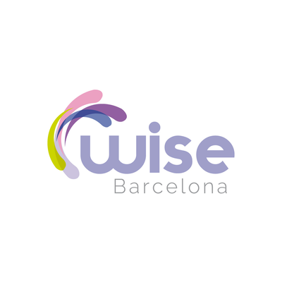 WISE Barcelona | Agency Vista