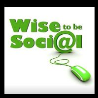 Wise To Be Social | Agency Vista