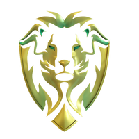 Wise Lion Advertising | Agency Vista