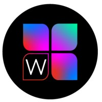 Wise Collective, Inc. | Agency Vista