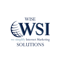 Wise WSI Solutions | Agency Vista