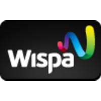 Wispa   Agency Vista