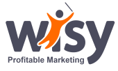 Wisy   Agency Vista