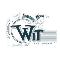 Wit Advertising & Design | Agency Vista