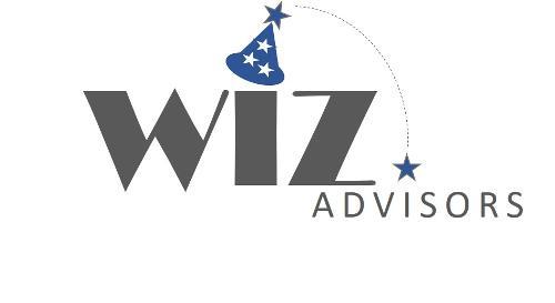WIZ Advisors | Agency Vista
