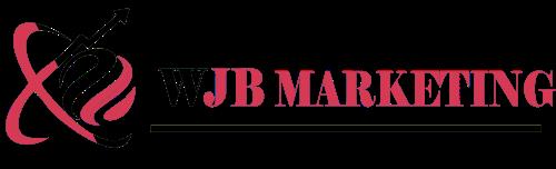 WJB Marketing | Agency Vista
