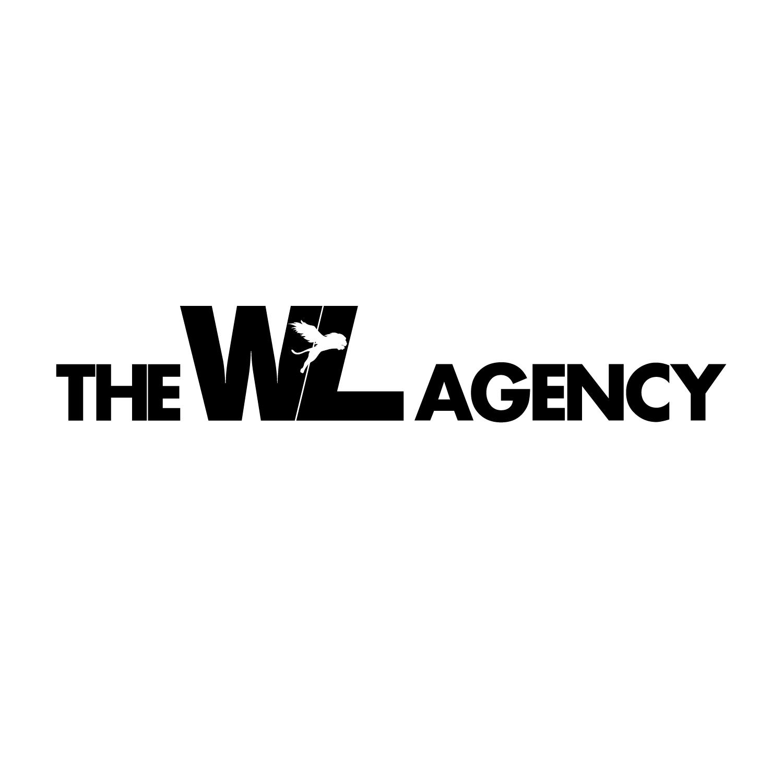 The WL Agency | Agency Vista