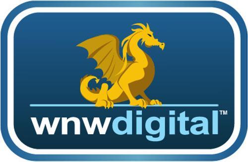 WNW Digital | Agency Vista