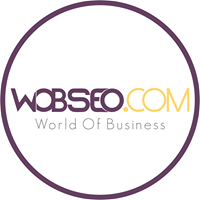 Wob Seo | Agency Vista