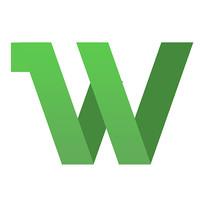 Wojo Design | Agency Vista