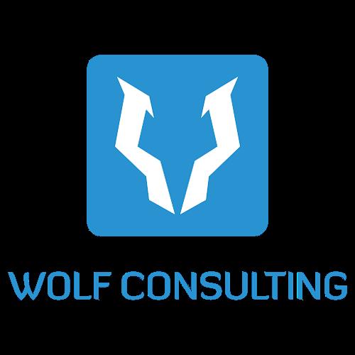 Wolf Consulting Vietnam | Agency Vista