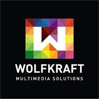 Wolfkraft Multimedia Sol | Agency Vista