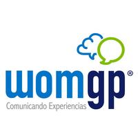 WOM-Group | Agency Vista