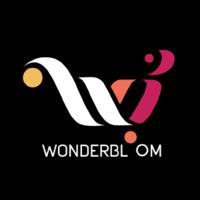 WonderBloom Production | Agency Vista
