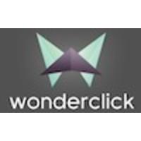 Wonderclick   Agency Vista