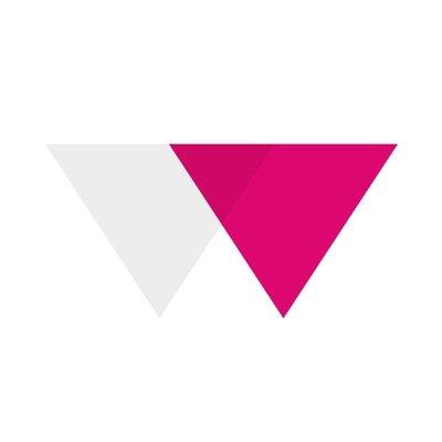 Wonderful Creative Agency   Agency Vista