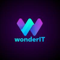 WonderIT | Agency Vista