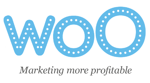 woO Marketing Ltd | Agency Vista