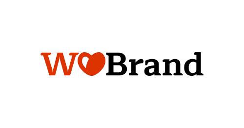 WooBrand | Agency Vista