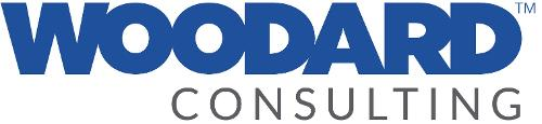 Woodard Consulting Group   Agency Vista