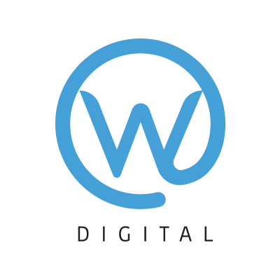Woop Digital | Agency Vista