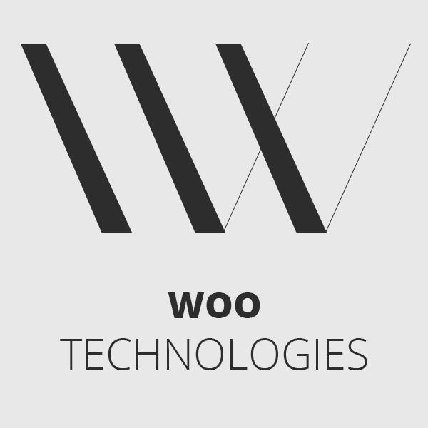 WooTechnologies | Agency Vista