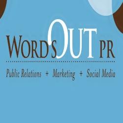 Word's Out PR | Agency Vista