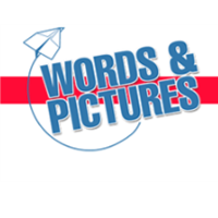 Words and Pictures Desig | Agency Vista