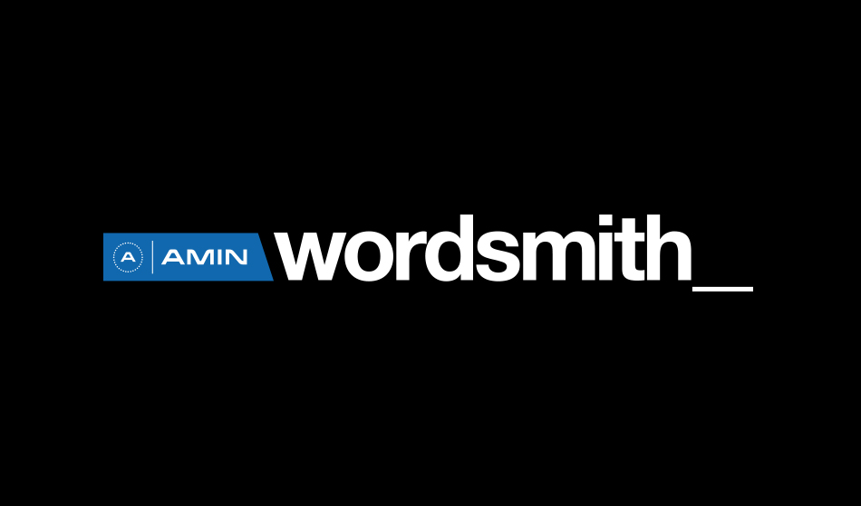 Wordsmith Advertising /  | Agency Vista