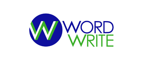 WordWrite Communications LLC   Agency Vista