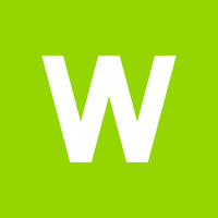 Workhouse Marketing   Agency Vista