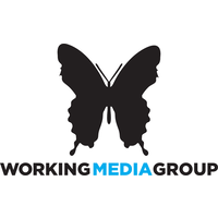 Working Media Group | Agency Vista