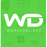 WorksDelight | Agency Vista