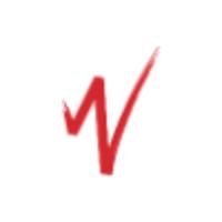 World Marketing [Direct Mail & Fulfillment] | Agency Vista
