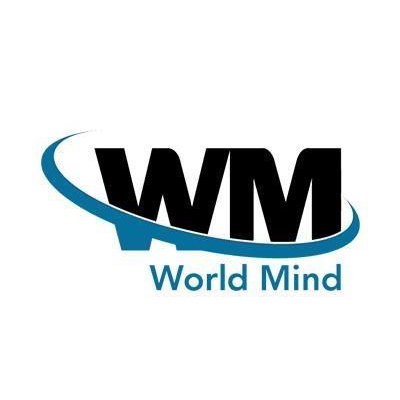 World Mind | Agency Vista