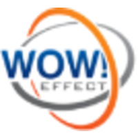 Wow Effect Communications | Agency Vista