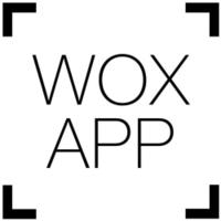 Woxapp | Agency Vista
