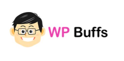 wpbuffs.com   Agency Vista