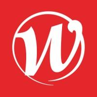 (W)right On Communications, Inc. | Agency Vista