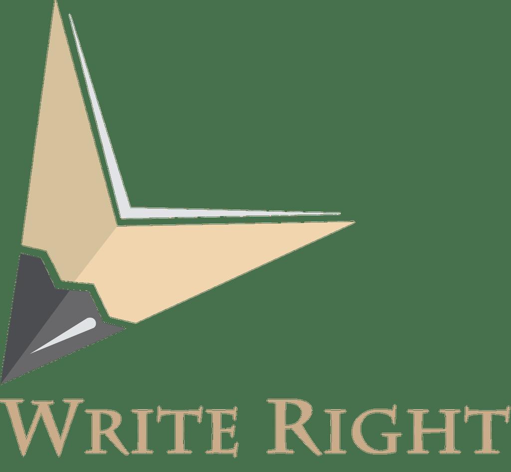 Write Right | Agency Vista