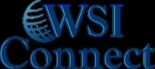 WSI Connect   Agency Vista