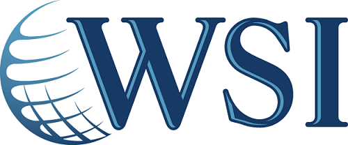 WSI Consultoria   Implementação Hubspot para Empr | Agency Vista