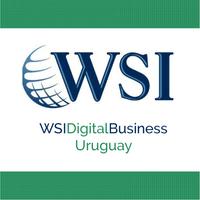 WSI Digital Business | Agency Vista