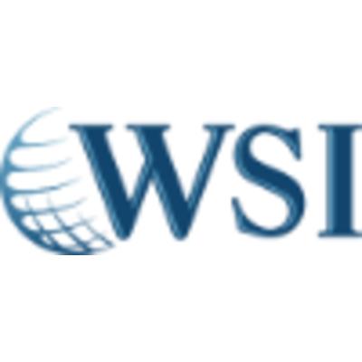 WSI eBiz Solutions | Agency Vista