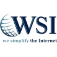 WSI New Orleans | Agency Vista