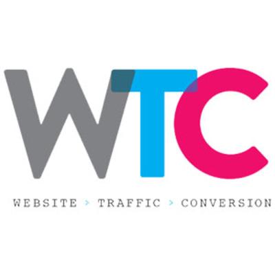 WTC Marketing | Agency Vista